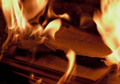 Rsz burning books in a fireplace french language r4f0eflm  f0000.png?ixlib=rails 2.1