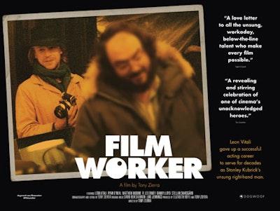 Filmworker quad web.jpg?ixlib=rails 2.1