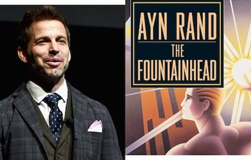 Zack snyder fountainhead 1527608033.jpg?ixlib=rails 2.1