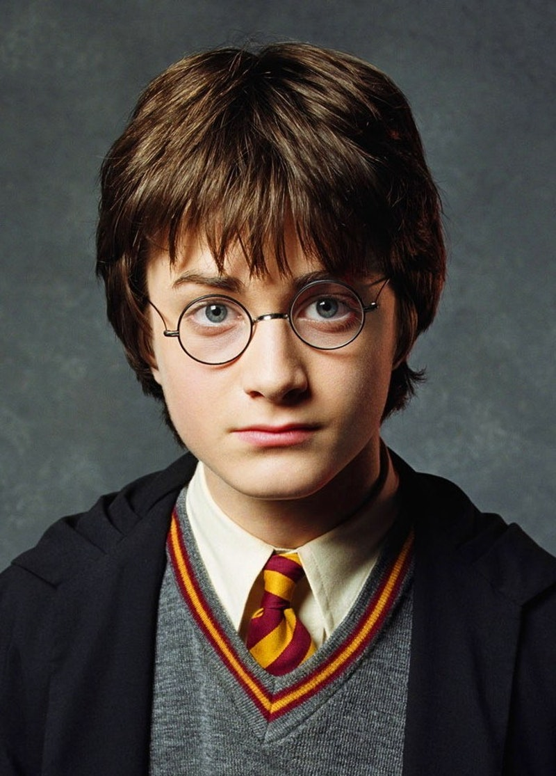 2001 harry potter and the sorcerer s stone promotional shoot hq harry potter 11097228 1600 1960.jpg?ixlib=rails 2.1