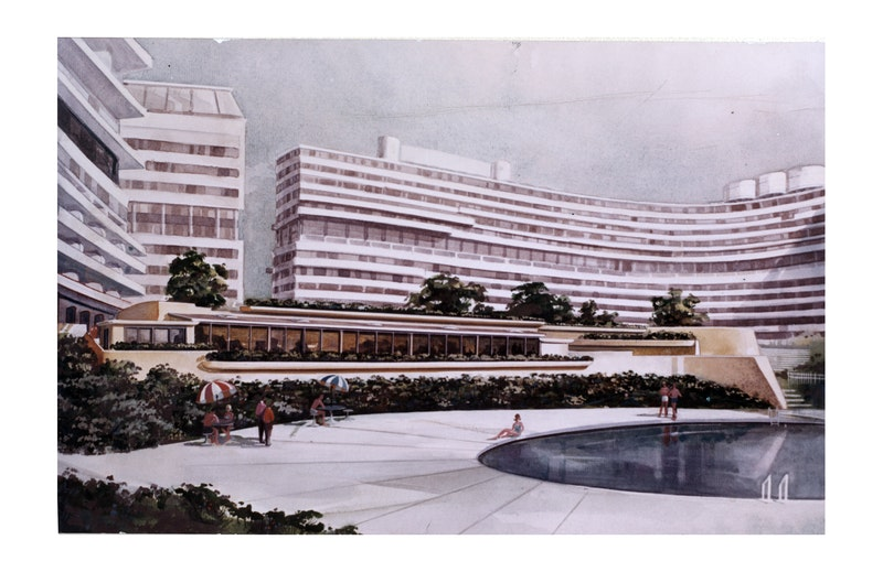 The watergate moretti pool sketch.jpg?ixlib=rails 2.1