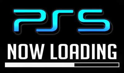 Now loading ps5.jpg?ixlib=rails 2.1