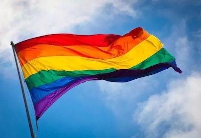 Bandeira gay gls lgbt arco iris 150m x 090m frete gratis d nq np 773340 mlb26016606698 092017 f.jpg?ixlib=rails 2.1
