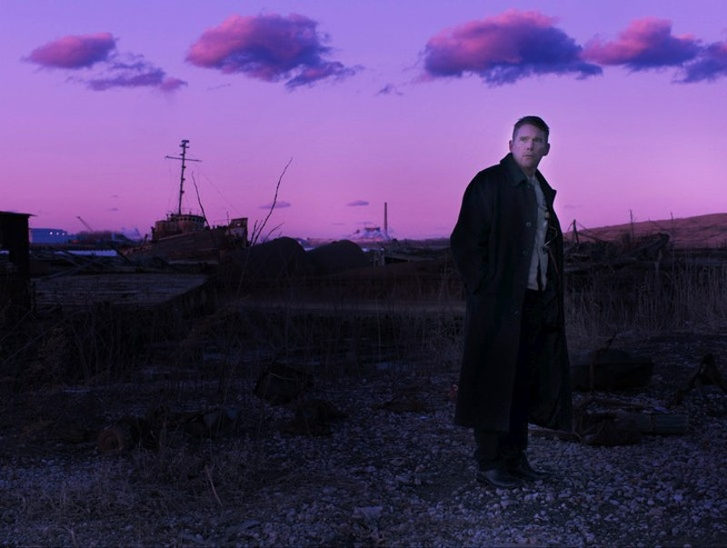 Brody first reformed.jpg?ixlib=rails 2.1