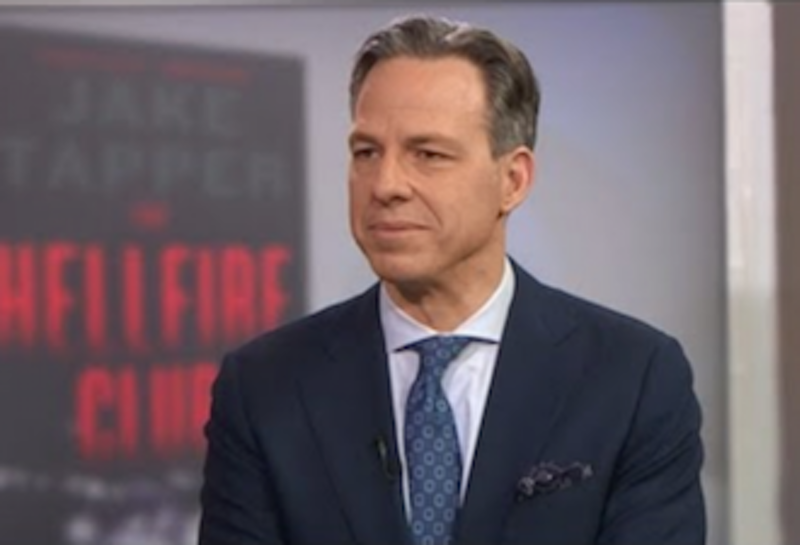 Jake tapper book tour.png?ixlib=rails 2.1