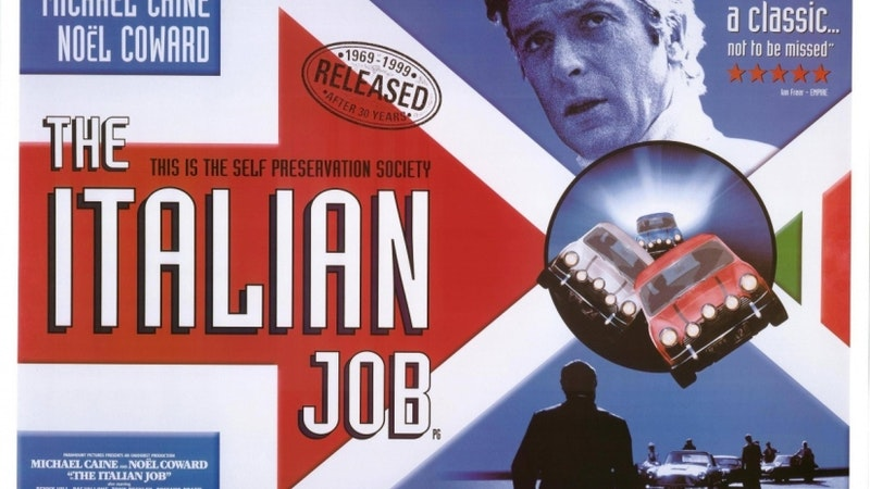 The italian job main.jpg?ixlib=rails 2.1