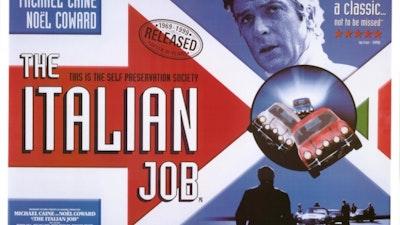 The italian job main.jpg?ixlib=rails 2.1