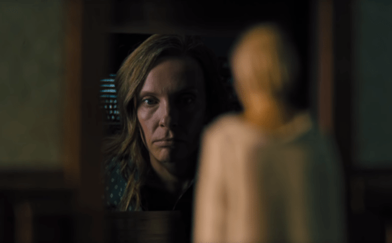 Hereditary trailer screenshots 1 600x373.png?ixlib=rails 2.1