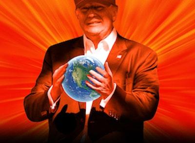 Trump world in hands.jpg?ixlib=rails 2.1