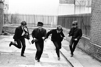 Beatles hard day s night.jpg?ixlib=rails 2.1