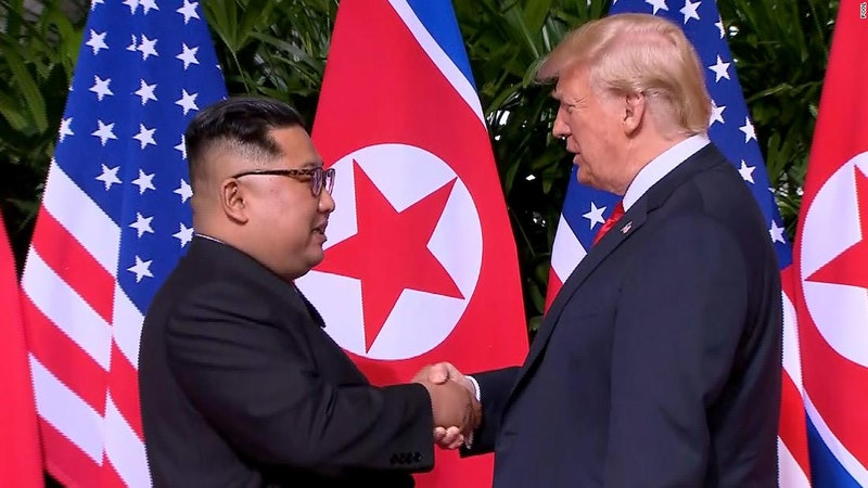 180611204213 02 trump kim handshake 0611 screengrab super tease.jpg?ixlib=rails 2.1