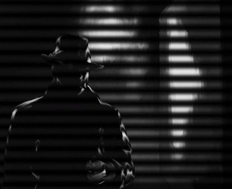 78bd5dc9145b3c578faf776a32e6bcb4  mystery film film noir photography.jpg?ixlib=rails 2.1