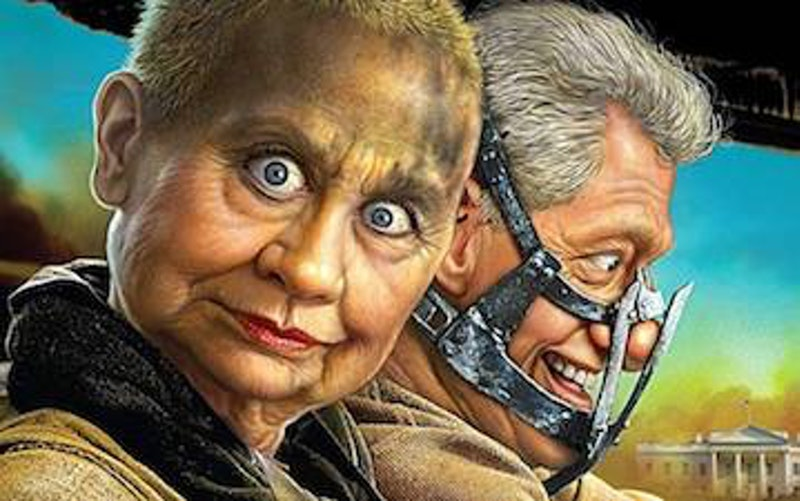 Bill and hillary.jpg?ixlib=rails 2.1