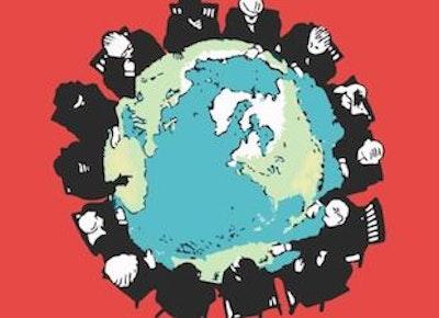 Globalism.jpg?ixlib=rails 2.1