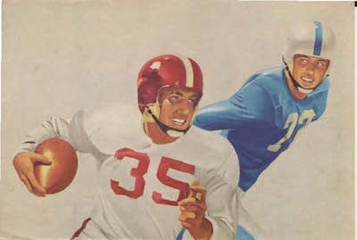 1954kcollegefootballprogram cover.jpg?ixlib=rails 2.1