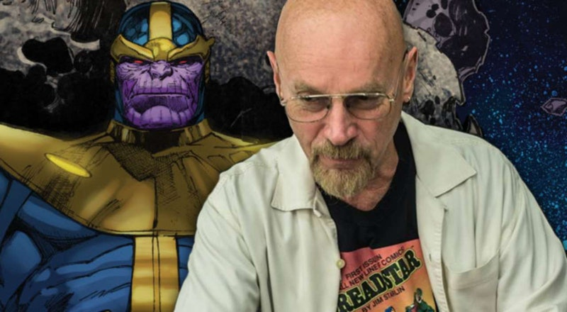 Jim starlin thanos 996238 1280x0.png.jpeg?ixlib=rails 2.1
