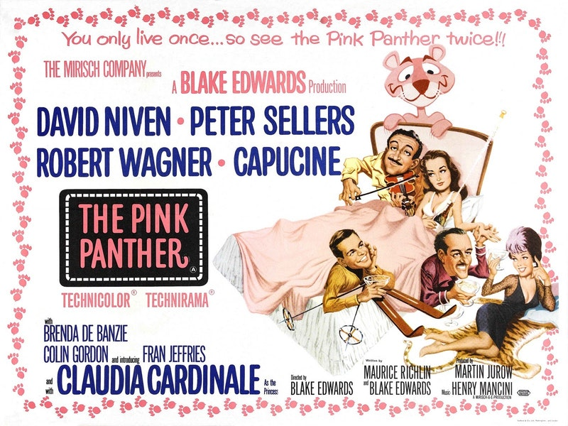 Pink panther.jpg?ixlib=rails 2.1