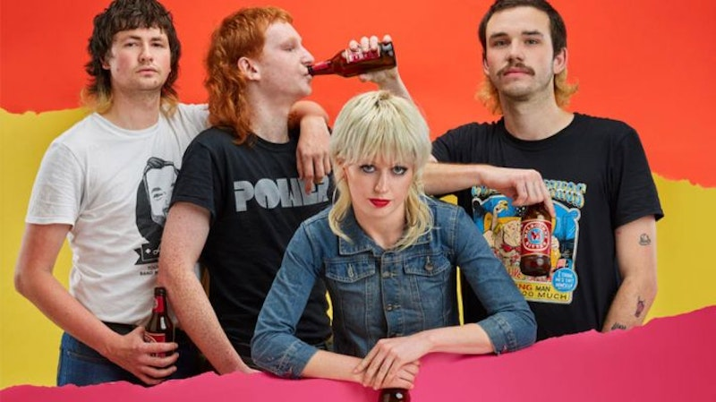 Amyl and the sniffers.jpg?ixlib=rails 2.1