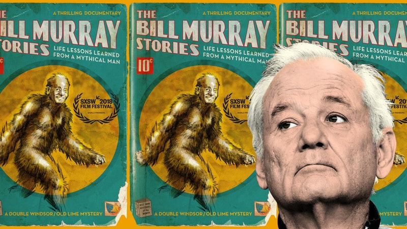 The bill murray stories.jpg?ixlib=rails 2.1