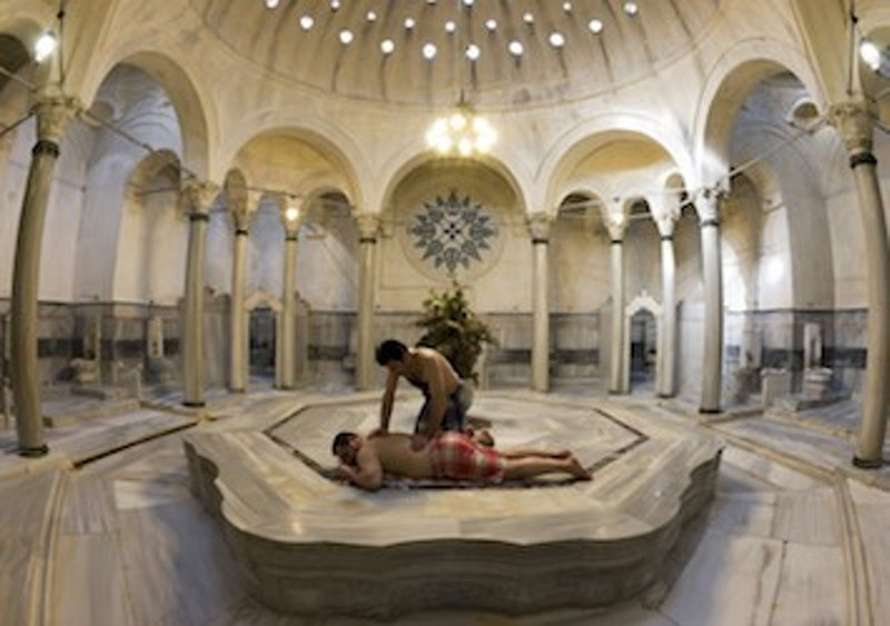 Istanbul turkish baths hamam.jpg?ixlib=rails 2.1