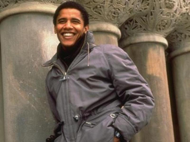 Barack.jpg?ixlib=rails 2.1