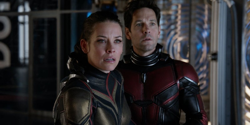 Ant man and the wasp scott lang and hope.jpg?ixlib=rails 2.1