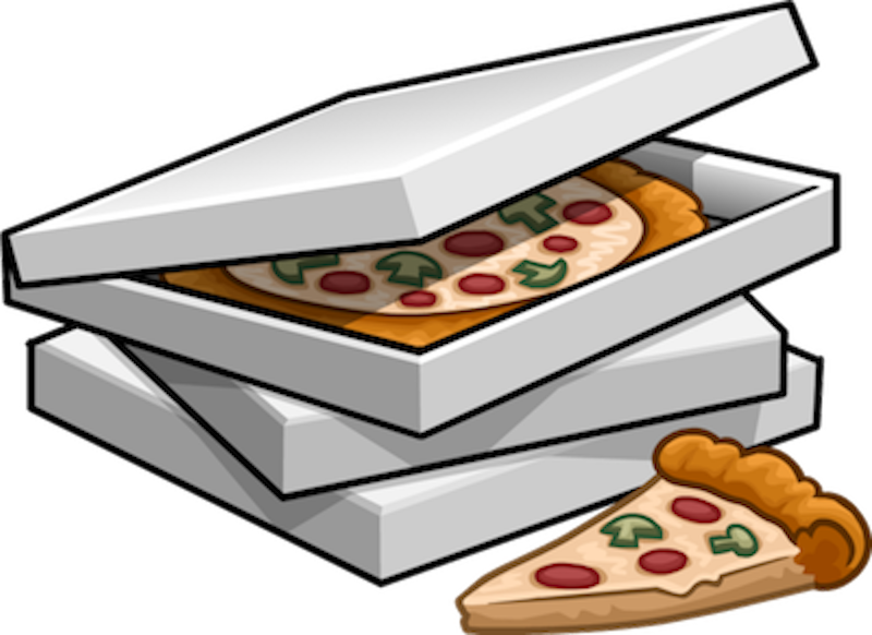 Pizza png 25.png?ixlib=rails 2.1