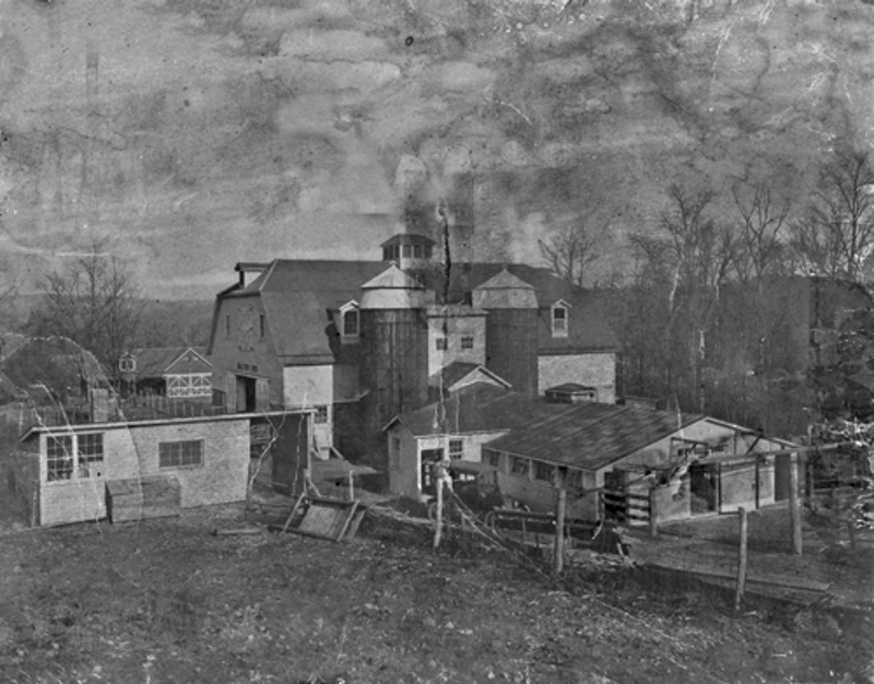 Brushwood farm prior 1920 3.png?ixlib=rails 2.1