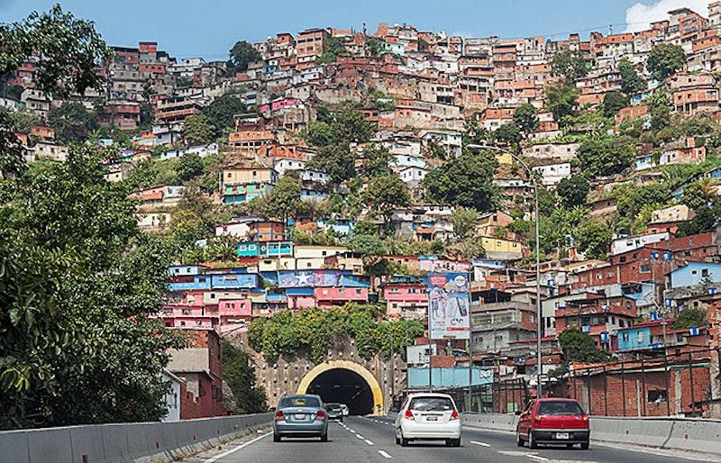 Venezuela.jpg?ixlib=rails 2.1