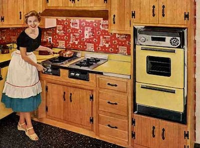 50s great wood cabinets with caloric appliances415.jpg?ixlib=rails 2.1