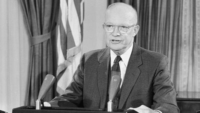 Eisenhower speech wide 2db5122e13ef57baa34d396f9e3ae0cb611c7f61.jpg?ixlib=rails 2.1