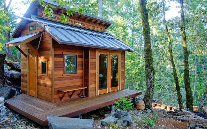 Tiny house.jpg?ixlib=rails 2.1