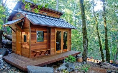 Tiny house.jpg?ixlib=rails 2.1