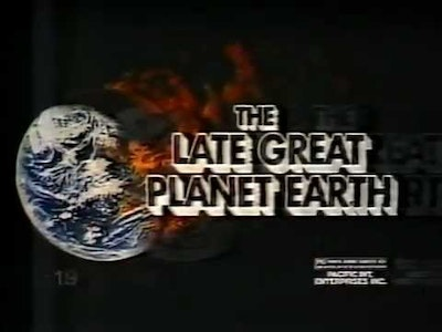 The late great planet earth.jpg?ixlib=rails 2.1