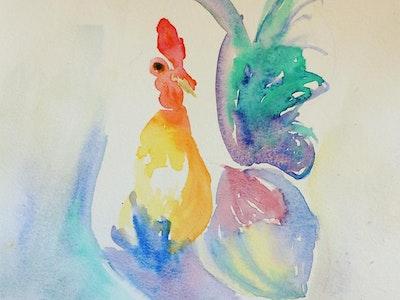 Redorganic illustration rooster.jpg?ixlib=rails 2.1