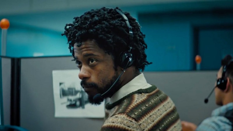 Sorry to bother you 2.jpg?ixlib=rails 2.1