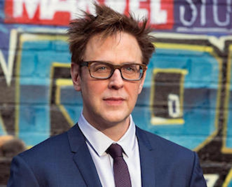 Https   hypebeast.com image 2018 07 james gunn fired from guardians vol 3 01.jpg?ixlib=rails 2.1
