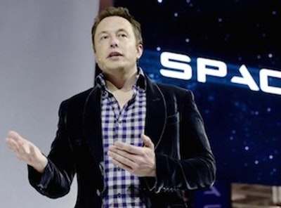 645x344 ai could create evil dictator that would live forever elon musk warns 1523031221267.jpg?ixlib=rails 2.1