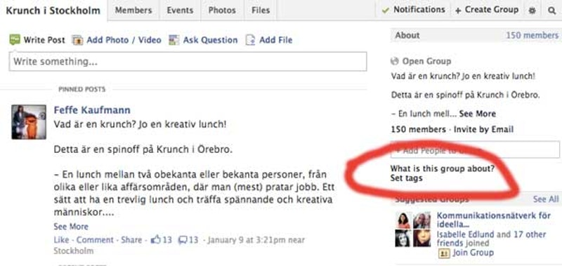 Facebook tag groups feffe kaufmann krunch stockholm.jpg?ixlib=rails 2.1