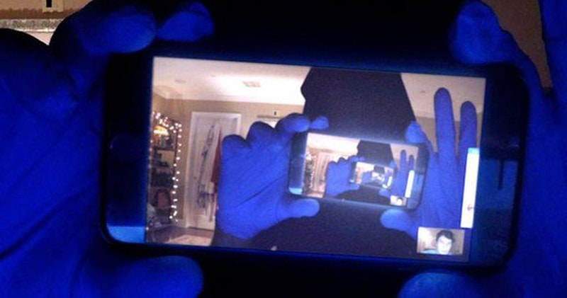 Unfriended 2 dark web movie review sxsw.jpg?ixlib=rails 2.1
