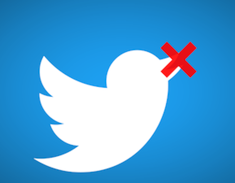 Twitter ban speech.png?ixlib=rails 2.1