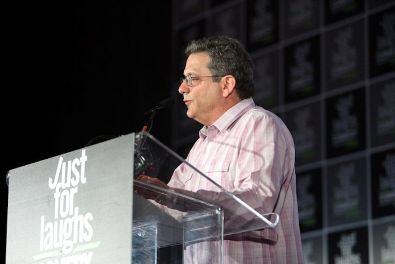 Andy kindler jfl 2016.jpg?ixlib=rails 2.1