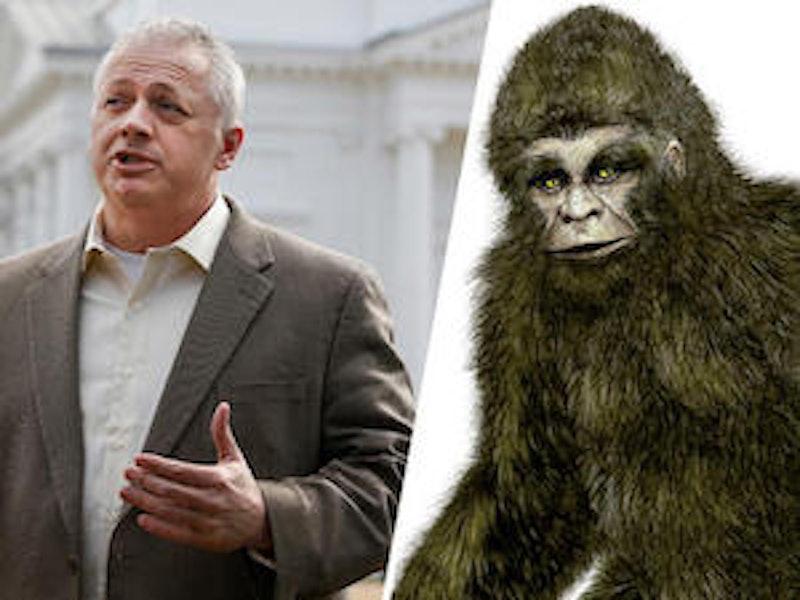 Bigfoot candidate.jpg?ixlib=rails 2.1