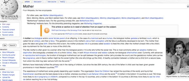 Wikimommy.jpg?ixlib=rails 2.1