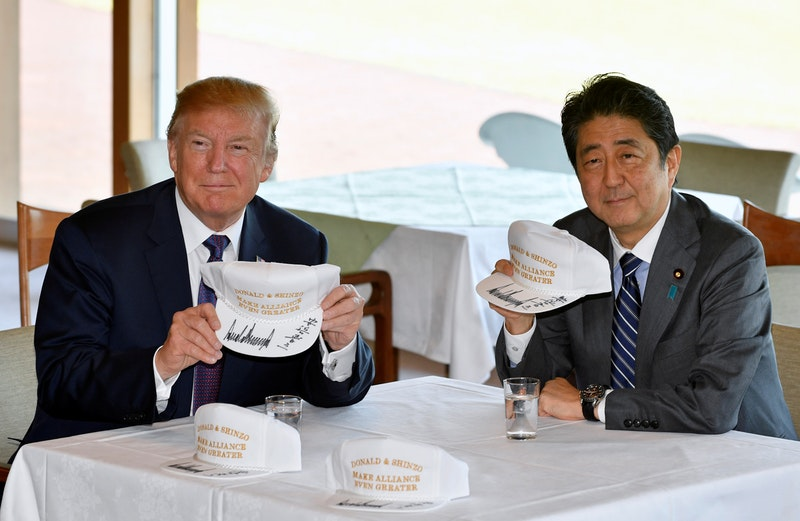 Trump shinzo abe japan.jpg?ixlib=rails 2.1
