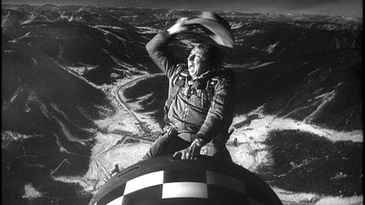 Dr strangelove or how i learned to stop worrying and love the bomb.jpeg?ixlib=rails 2.1