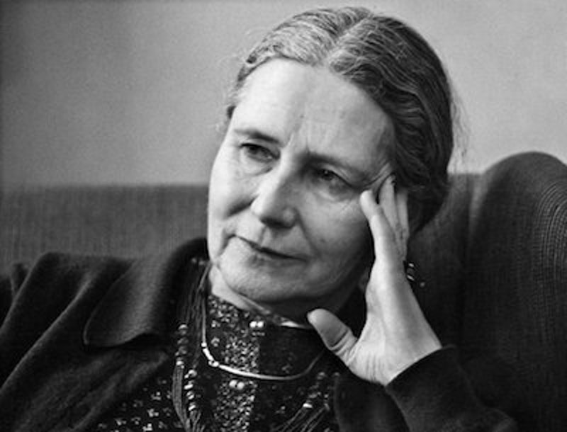Doris lessing 4.jpg?ixlib=rails 2.1