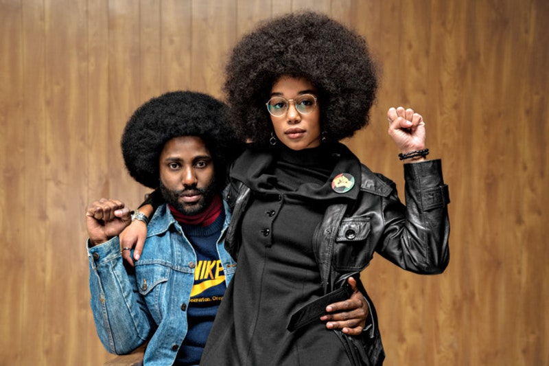 03 blackkklansman review.w710.h473.jpg?ixlib=rails 2.1