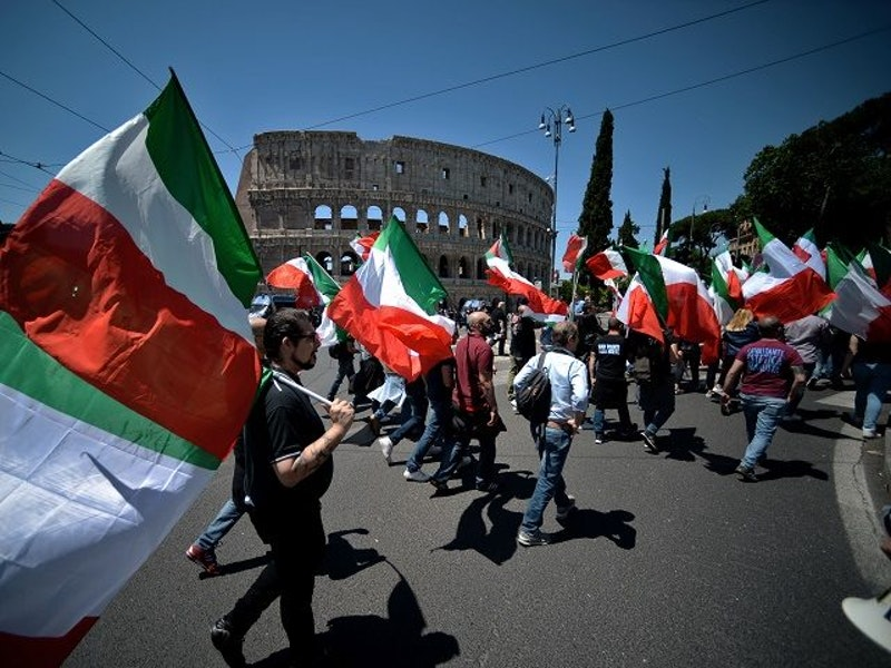 Rome protest.jpg?ixlib=rails 2.1