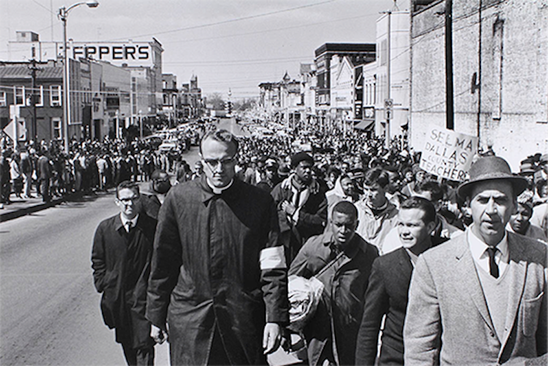 Selma march by james barker.png?ixlib=rails 2.1